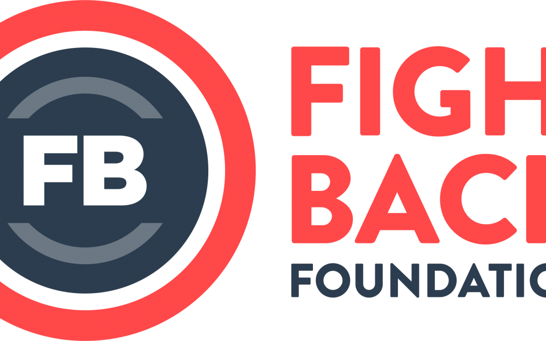 The Fight Back Foundation