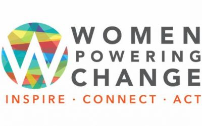 Register Now for Women Powering Change – CANCELED